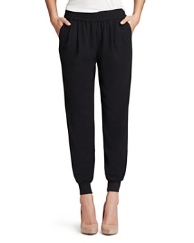 Joie - Mariner Jogger Pants