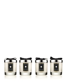Jo Malone London Just Like Sunday Candle Collection - Bloomingdale's_0