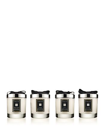 Jo Malone London - Just Like Sunday Candle Collection