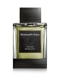 Ermenegildo Zegna Essenze Italian Bergamot Eau de Toilette - Bloomingdale's_0