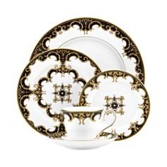 Marchesa by Lenox Baroque Night Dinnerware - Bloomingdale's_0