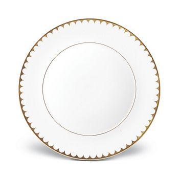 L'Objet - Aegean Dinner Plate