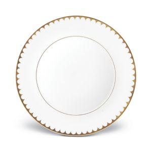 L'Objet Aegean Dinner Plate