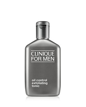 Clinique - For Men Oil Control Exfoliating Tonic