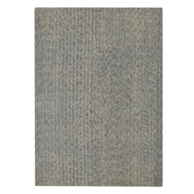 Mirage Collection Area Rug, 8' x 10'