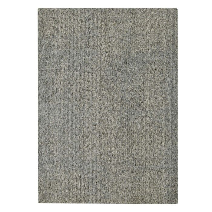 SAFAVIEH - Mirage Collection Area Rug, 6' x 9'