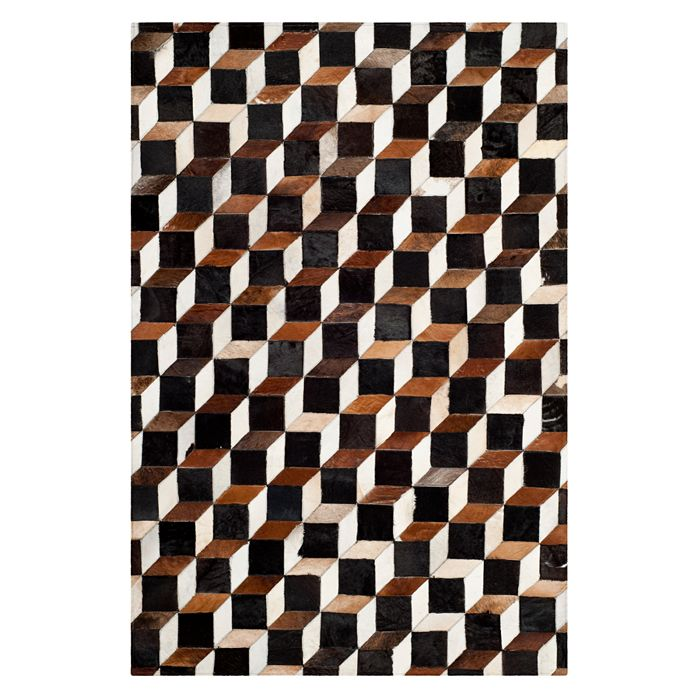 SAFAVIEH - Safavieh Studio Leather Collection Rugs