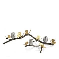 Michael Aram Butterfly Ginkgo Centerpiece - Bloomingdale's_0