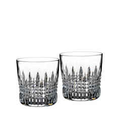 Waterford Lismore Diamond Old Fashioned Glass, Set of 2 - Bloomingdale's_0