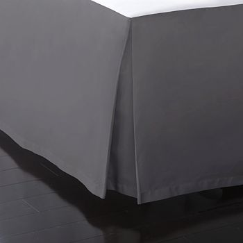 Donna Karan - Reflection Bedskirt, Queen