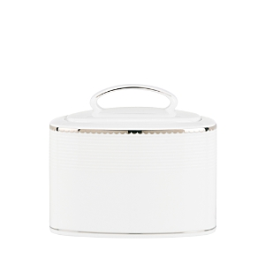 kate spade new york Sugar Pointe Sugar Bowl