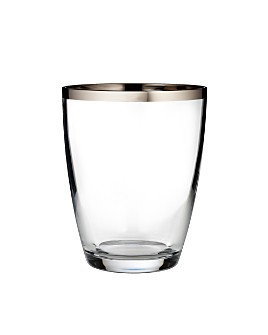 Waterford - Elegance Champagne Cooler