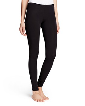 Splendid - Stretch Leggings