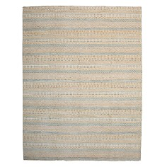 """Bloomingdale's - Gabbeh Collection Oriental Rug, 8' x 10'3"""""""