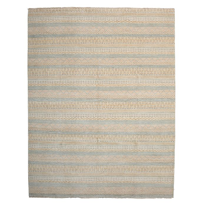 Bloomingdale's - Gabbeh Collection Oriental Rug, 8' x 10'3""