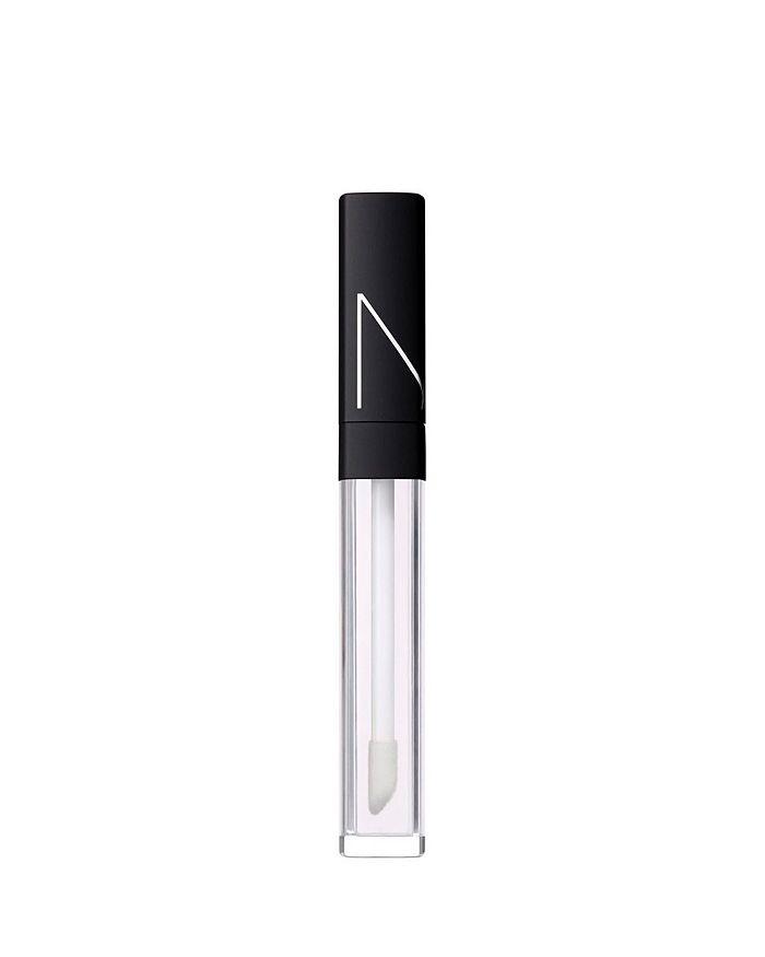 NARS - Lip Gloss