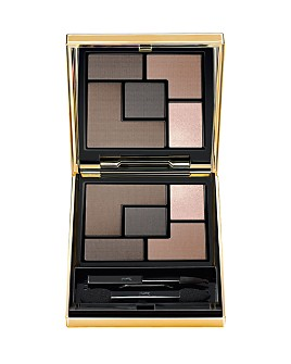Yves Saint Laurent - 5-Color Couture Palette