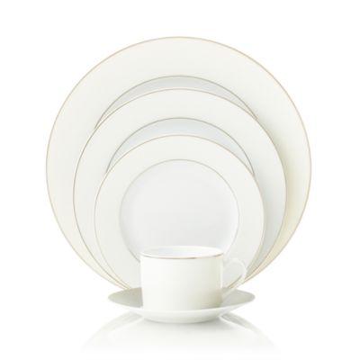 """Dune Oval Platter, 13"""""""