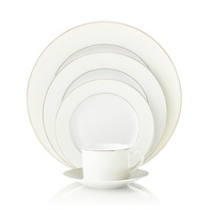 Bernardaud Dune Dinnerware Collection - Bloomingdale's Registry_0