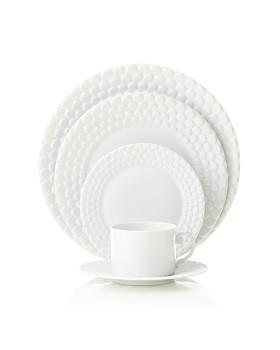 L'Objet - Aegean Dinnerware