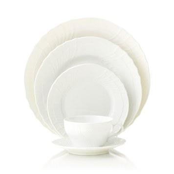 $Richard Ginori Vecchio Dinnerware - Bloomingdale's