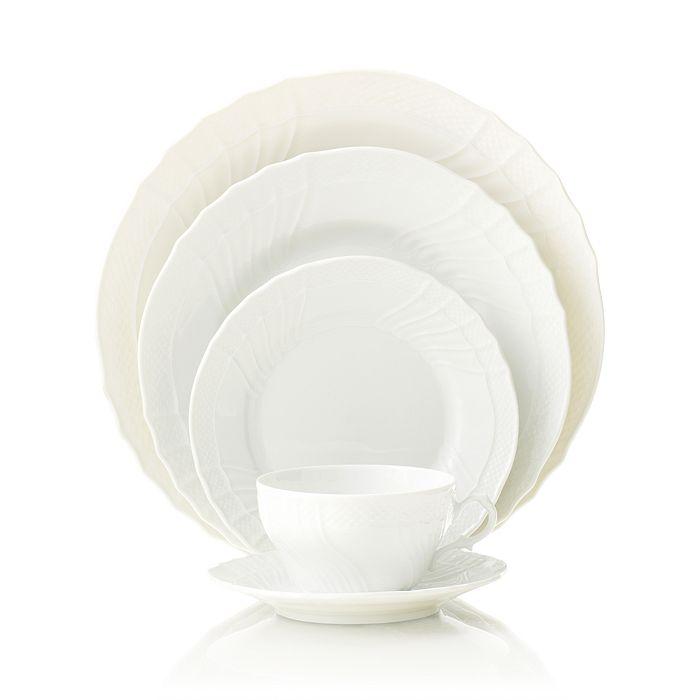Richard Ginori - Vecchio Dinnerware