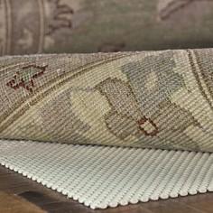 Bloomingdale's - Rug Pad, 9' x 12'
