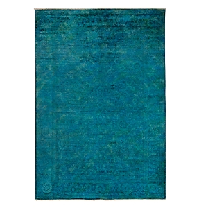 Bloomingdale's Adina Collection Oriental Rug, 6'6 x 9'8