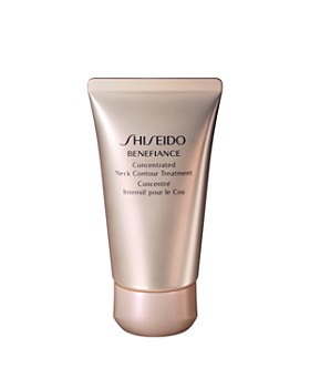 Shiseido - Benefiance Concentrate Neck Contour Cream