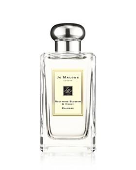 Jo Malone London - Nectarine Blossom & Honey Cologne