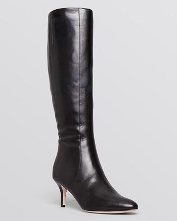 Cole Haan - Dress Boots - Carlyle