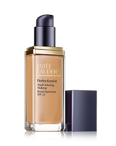 Estée Lauder Perfectionist Youth-Infusing Makeup Broad Spectrum SPF 25 - Bloomingdale's_0