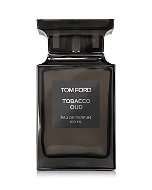 Tom Ford Tobacco Oud Eau de Parfum 3.4 oz.