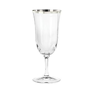 Vera Wang Wedgwood Classic Platinum Iced Beverage