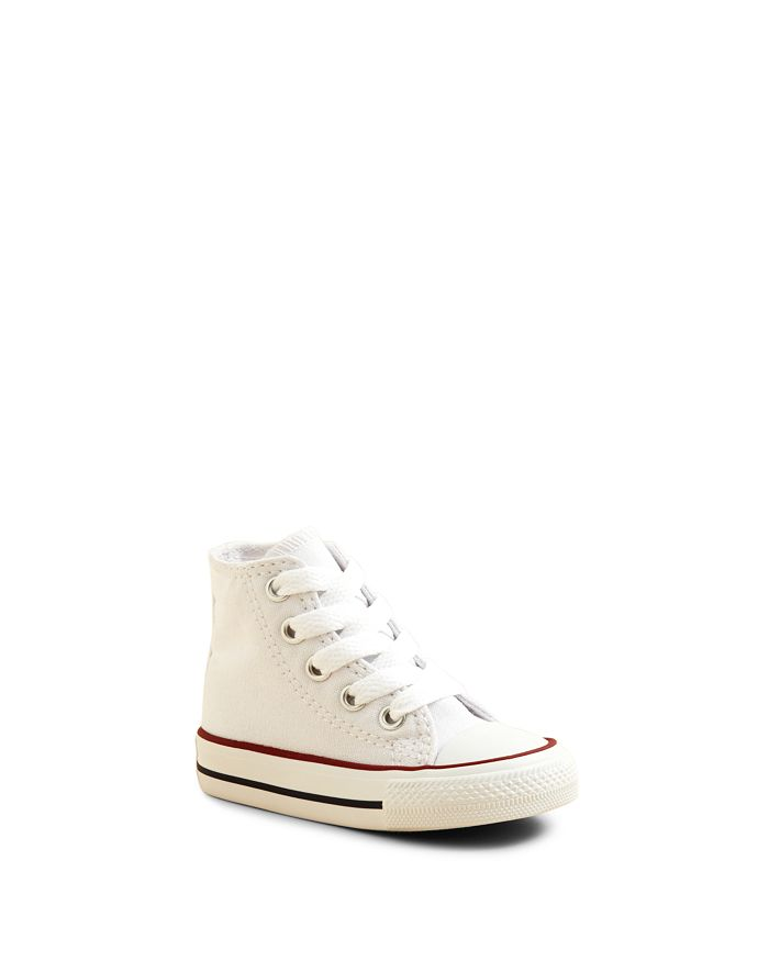Converse - Unisex Chuck Taylor All Star High Top Sneakers - Walker, Toddler