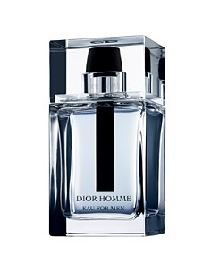 Dior - Homme Eau for Men
