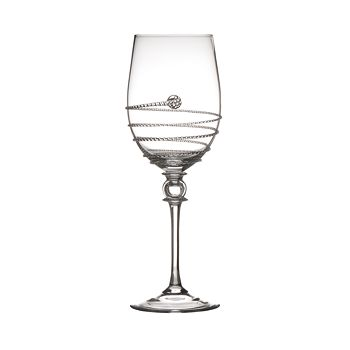 Juliska - Amalia Light Body White Wine Glass