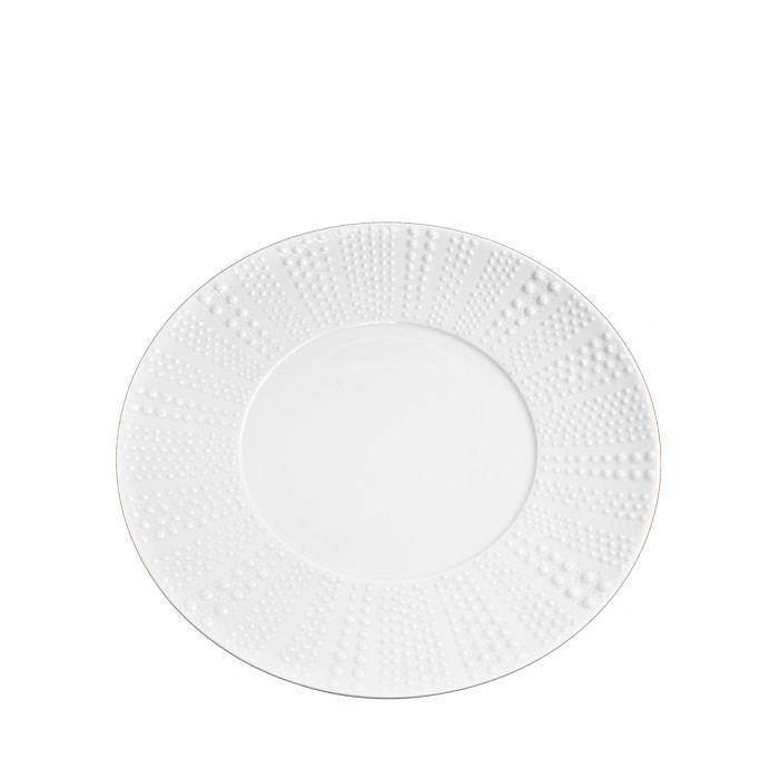 Medard de Noblat - Sania Charger Plate