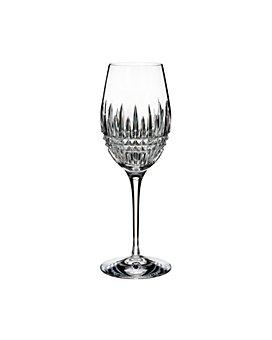Waterford - Lismore Diamond Essence Wine Glass