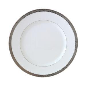 Bernardaud Torsade Bread & Butter Plate