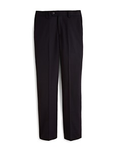 Michael Kors - Boys' Suit Pants - Big Kid
