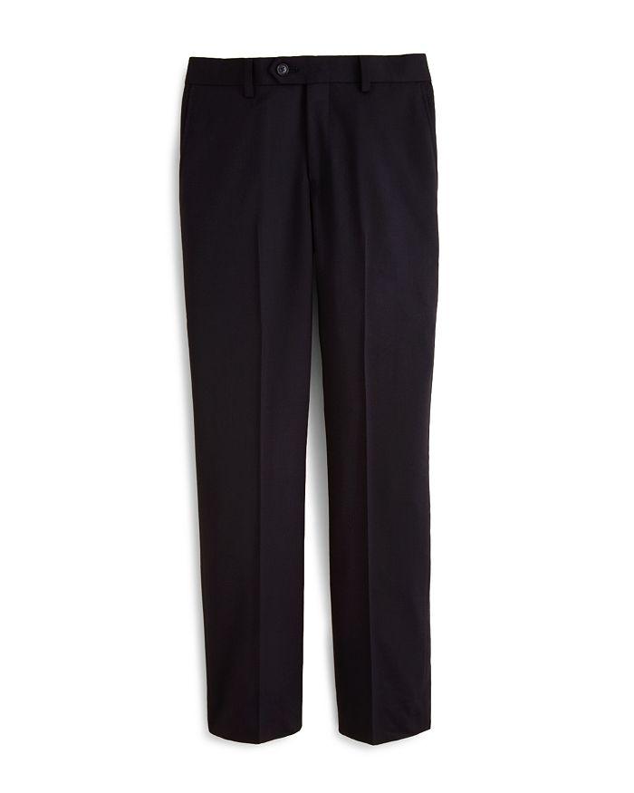 Michael Kors - Boys' Suit Pants - Big Kid