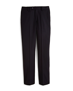 Michael Kors Boys Suit Pants  Big Kid