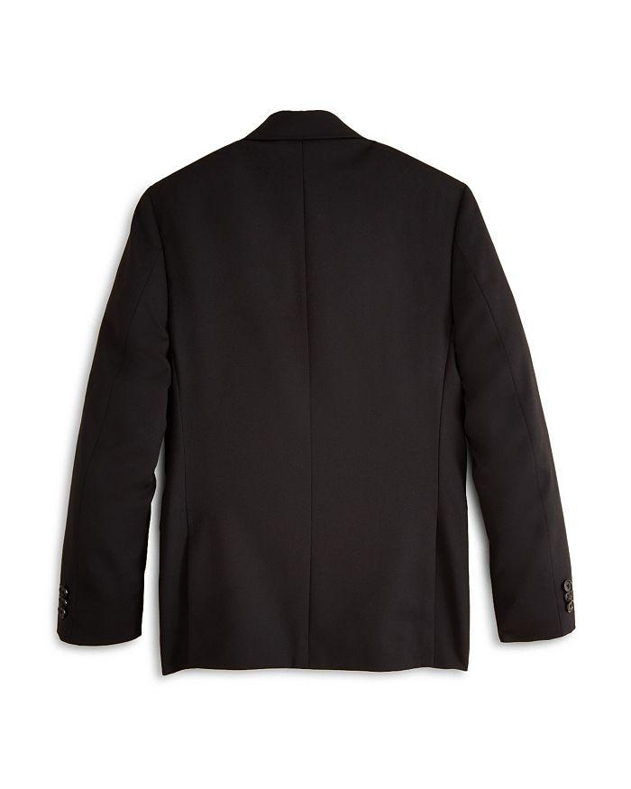 86c781a5e Michael Kors Boys  Suit Jacket - Big Kid