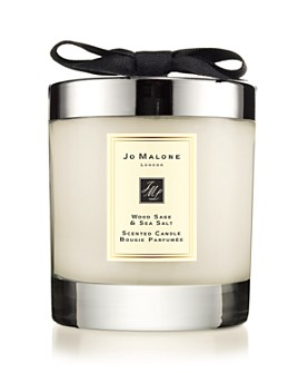 Jo Malone London - Wood Sage & Sea Salt Home Candle