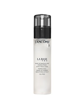 Lancôme - La Base Pro Makeup Primer