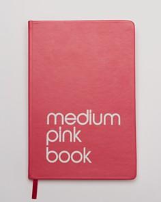 Medium Notebook - 100% Exclusive - Bloomingdale's_0