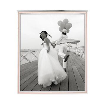 kate spade new york Rosy Glow Frame | Bloomingdale\'s Wedding & Gift ...