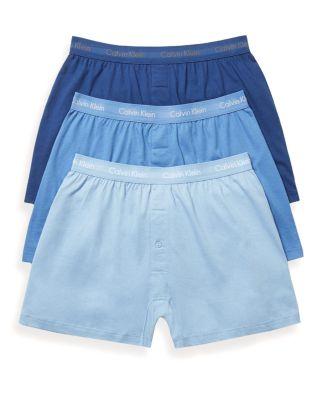 Lacoste 2 Pack Blanc//Vert Boxer Shorts