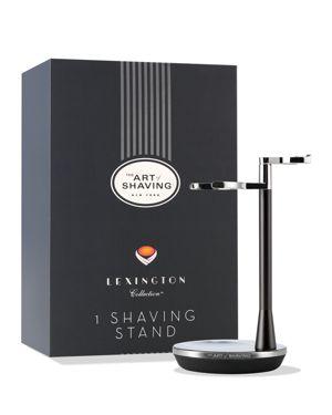 Lexington Collection(Tm) Shaving Stand